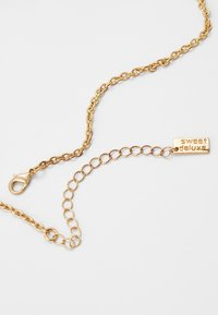 sweet deluxe - SIMONE - Necklace - gold-coloured - 2