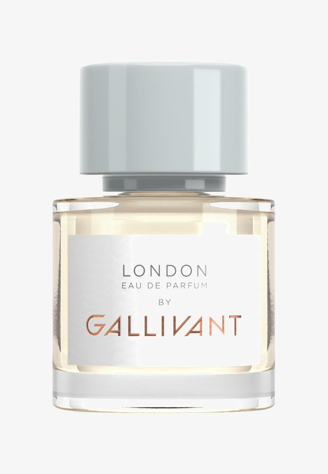 LONDON EDP - Eau de Parfum - -