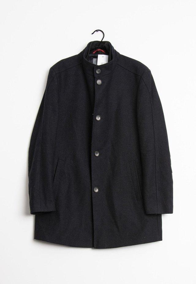 Manteau classique - blau