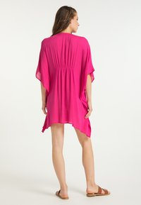 IZIA - Tunic - pink - 2