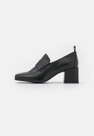 SLFFREYA - Tacones - black