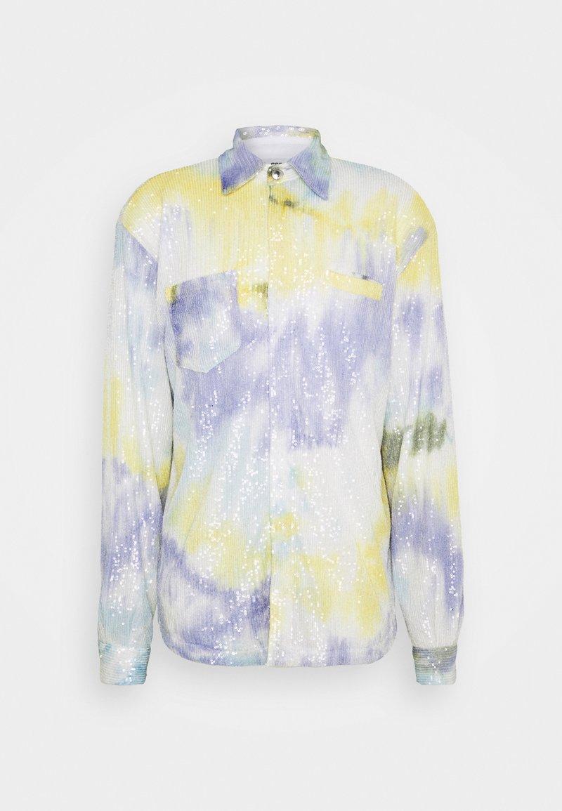 GCDS - PAILLETTES - Overhemd - mix