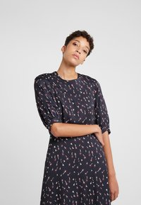 Lovechild - DAISY - Day dress - black - 3