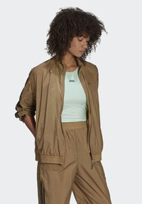 adidas Originals - Training jacket - cardboard - 2