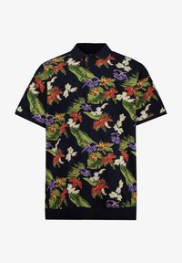JP1880 - Polo shirt - marine - 0