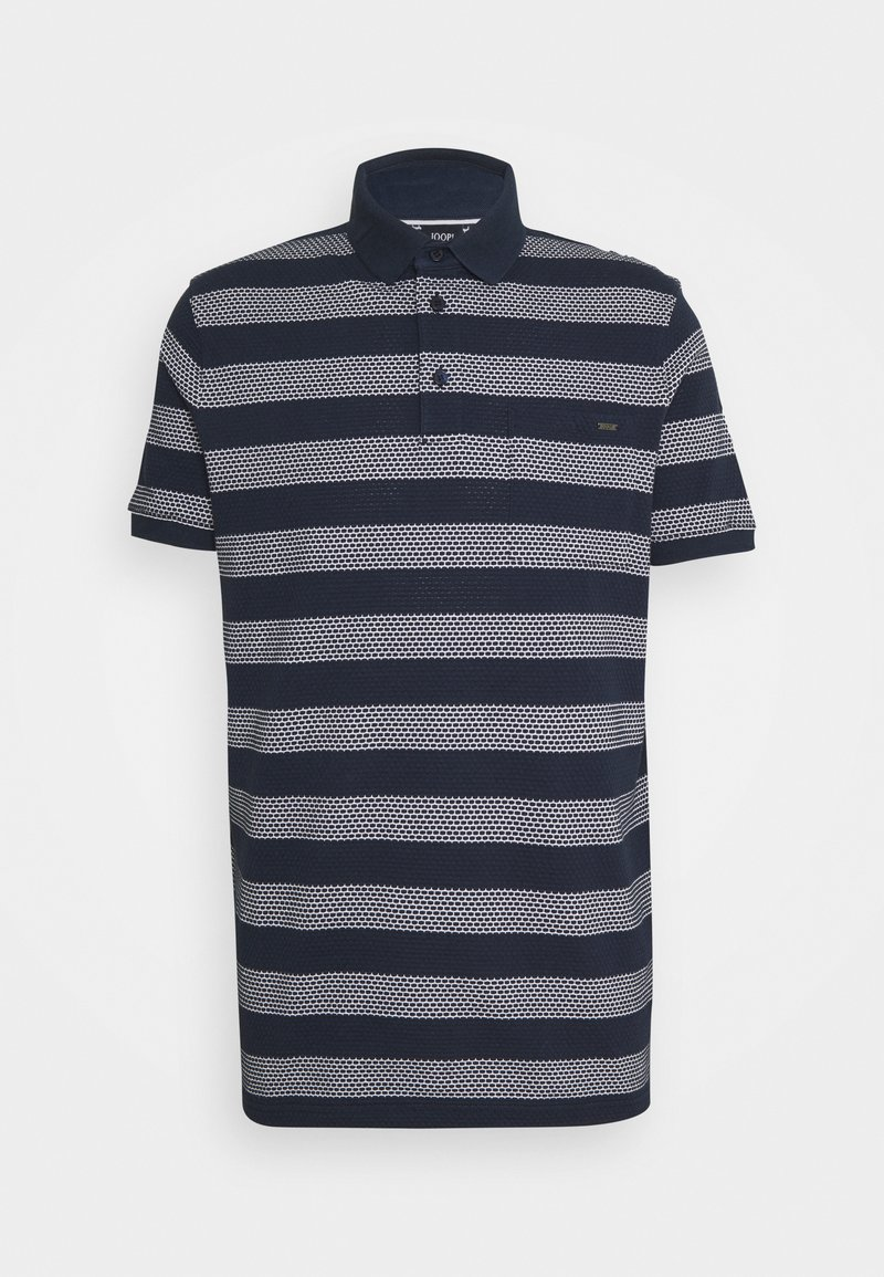 JOOP! - PAOLO - Polo shirt - dark blue