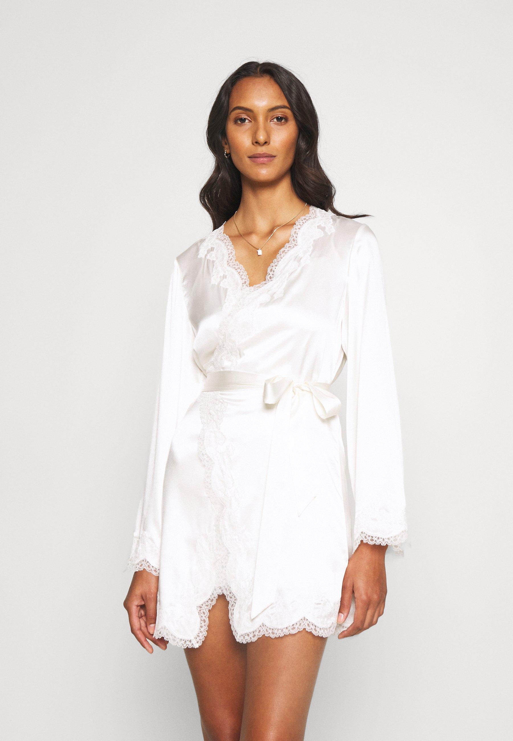 Women AMELEA - Dressing gown