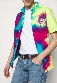 Polo Ralph Lauren - Vapaa-ajan kauluspaita - multi-coloured - 5
