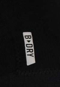 ONLY Play - ONPMIRA SEAMLESS SPORTS BRA OPUS - Sport BH - black - 5