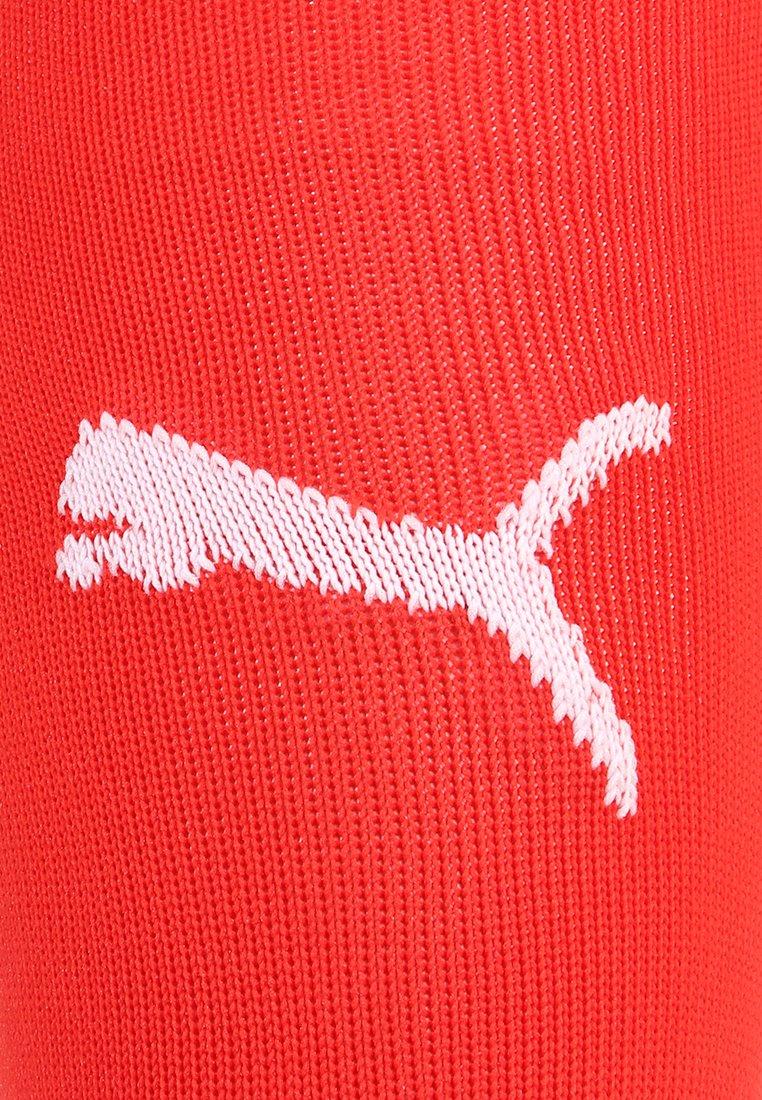 Men TEAM LIGA - Football socks