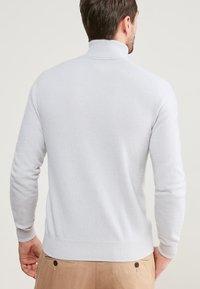 Falconeri - Jumper - off white - 2