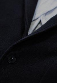 Garcia - Blazer jacket - universe - 2