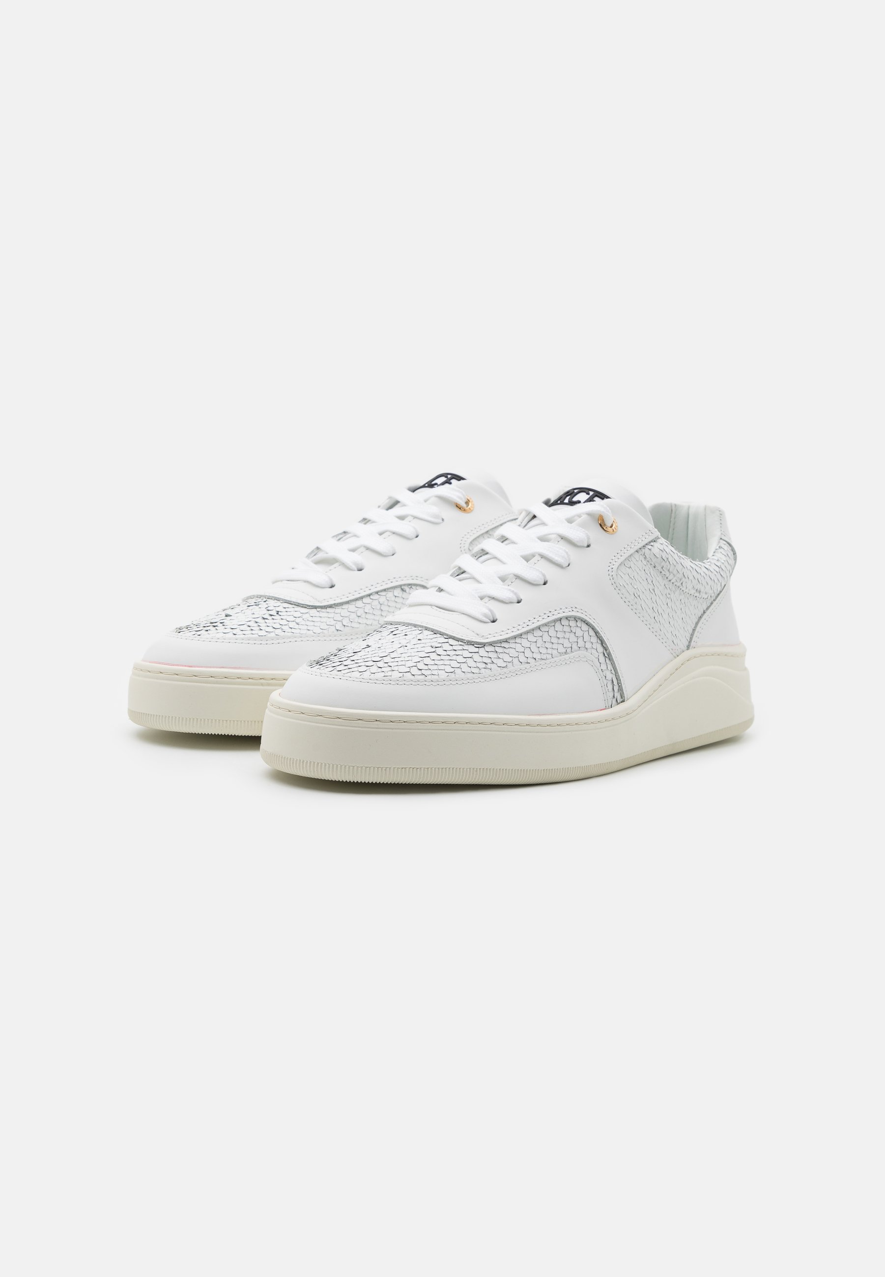 Men LOWTOP 4.0 - Trainers
