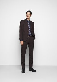 Paul Smith - GENTS TAILORED - Formal shirt - dark blue - 1