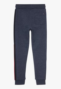 Tommy Hilfiger - INSERT  - Trainingsbroek - blue - 1