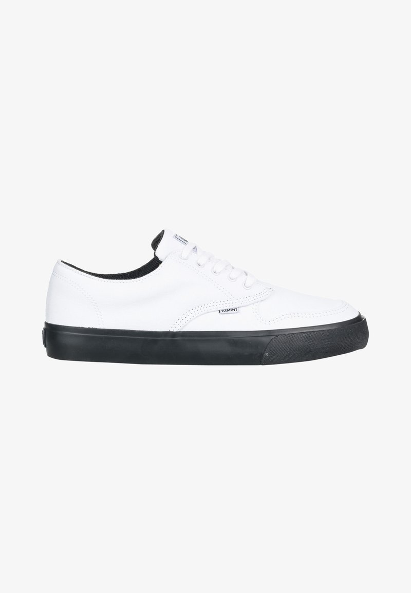 Element - TOPAZ C3 - Trainers - white