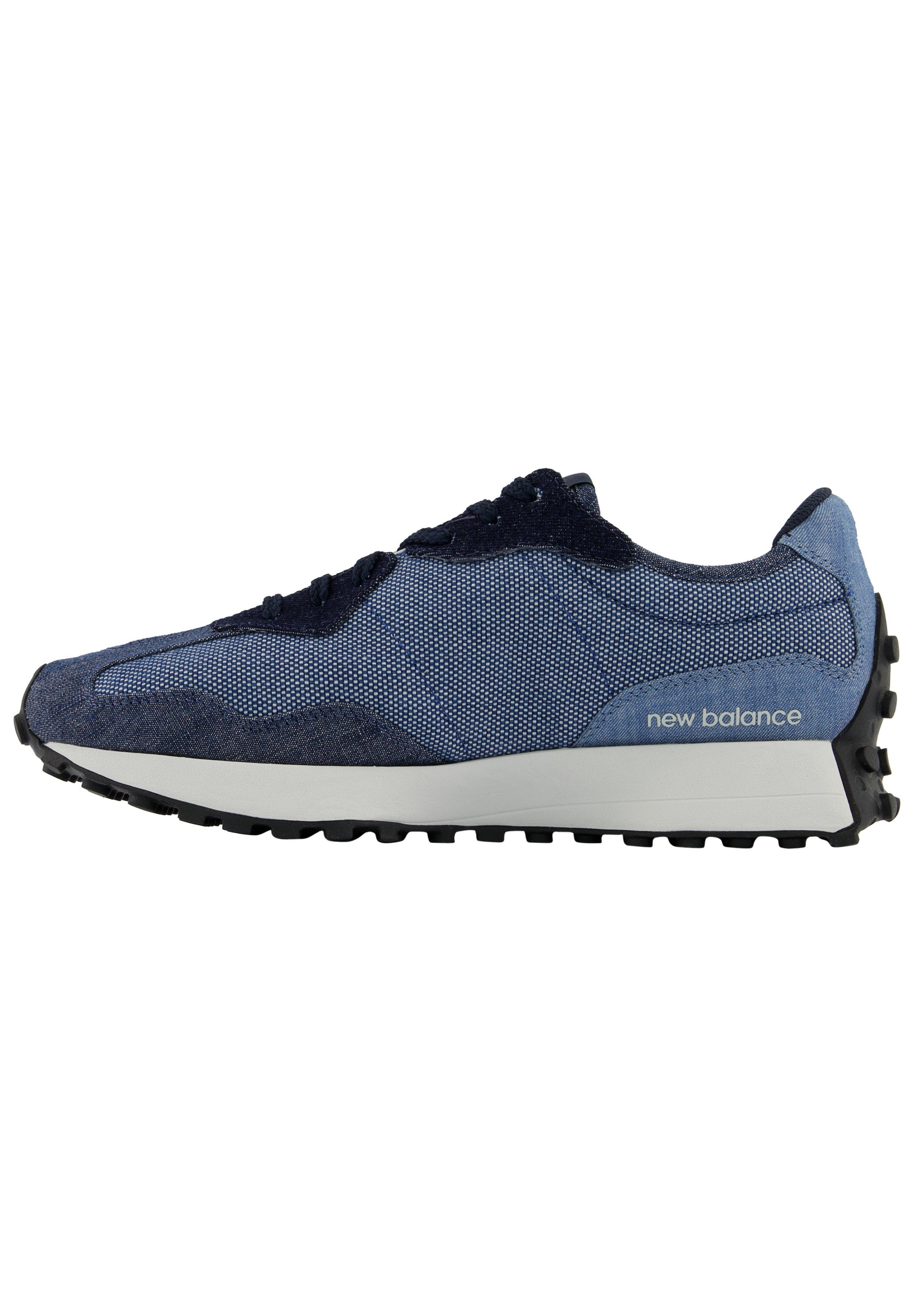 Herren 327 - Sneaker low