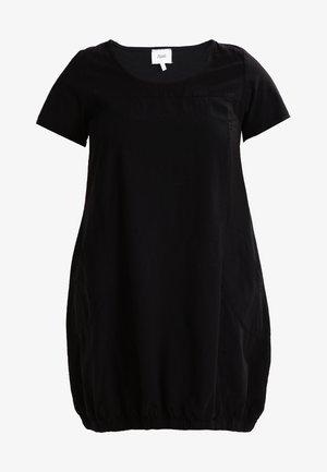 MMARRAKESH DRESS - Day dress - black