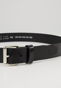 CLOSED - Ceinture - schwarz - 4