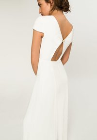 IVY & OAK BRIDAL - Suknia balowa - snow white - 3