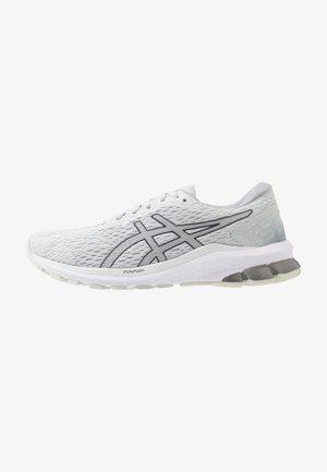 Stabile løpesko - white/pure silver