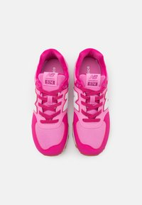 New Balance - GC574DMP - Trainers - pink - 3
