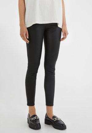 HAILEY - Legging - black