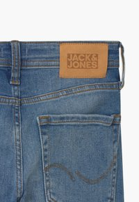 Jack & Jones Junior - JJORIGINAL  - Jeans Skinny Fit - blue denim - 2