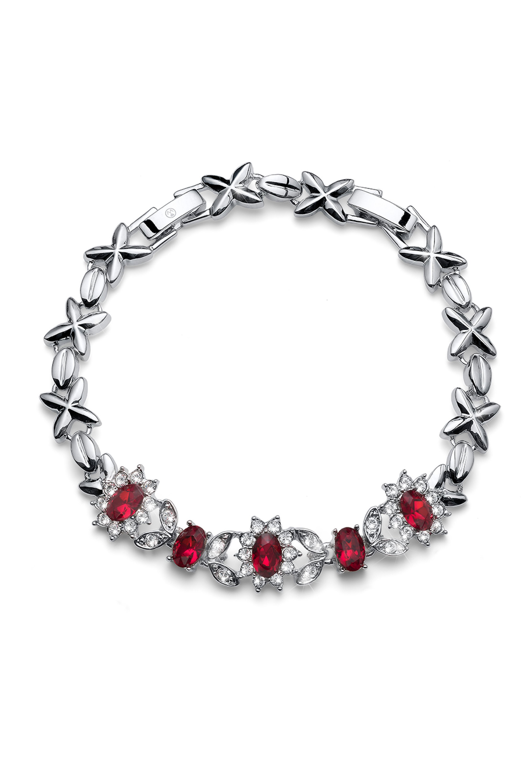 Femme PRINCESS - Bracelet