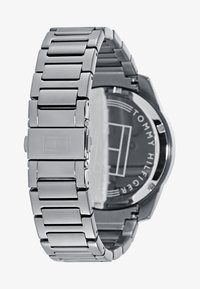 Tommy Hilfiger - Watch - grau - 2