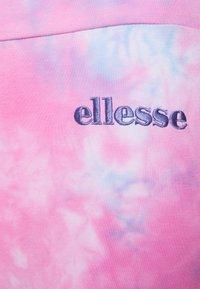 Ellesse - SHYLA - Leggings - Trousers - multi smu - 6