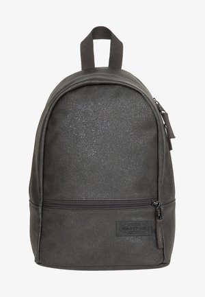 LUCIA M FASH FORWARD - Rucksack - black