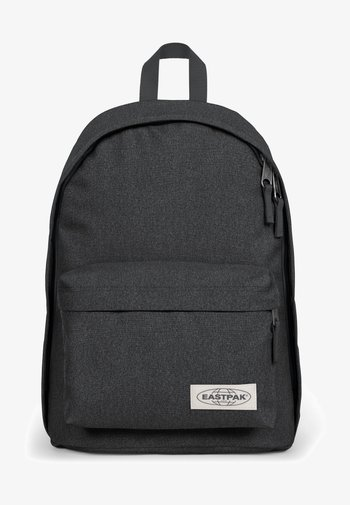 OUT OF OFFICE - Rucksack - muted dark