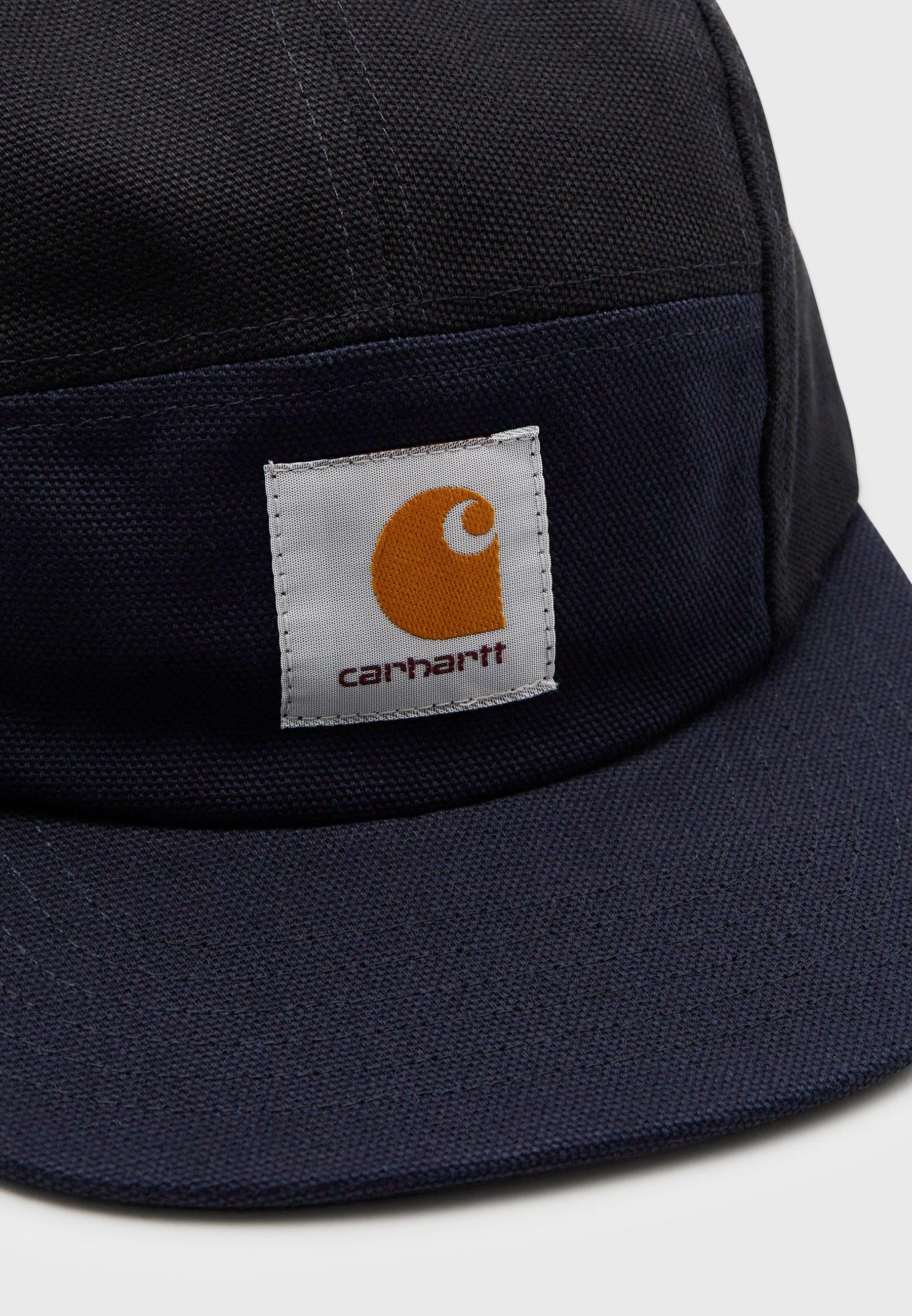 Herren TONARE UNISEX - Cap