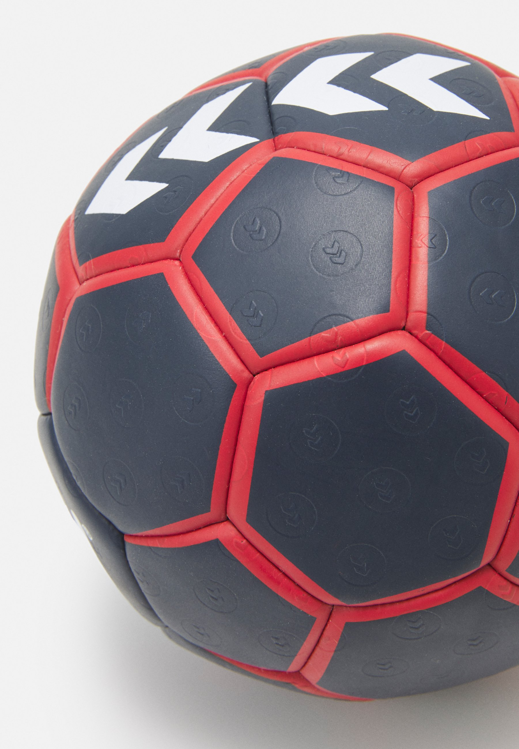 Herren ENERGIZER  - Handball