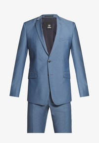 Strellson - ALLEN MERCER - Suit - blue - 8