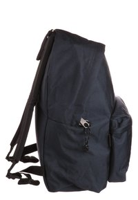 Eastpak - PADDED PAK'R/CORE COLORS - Rucksack - midnight - 2