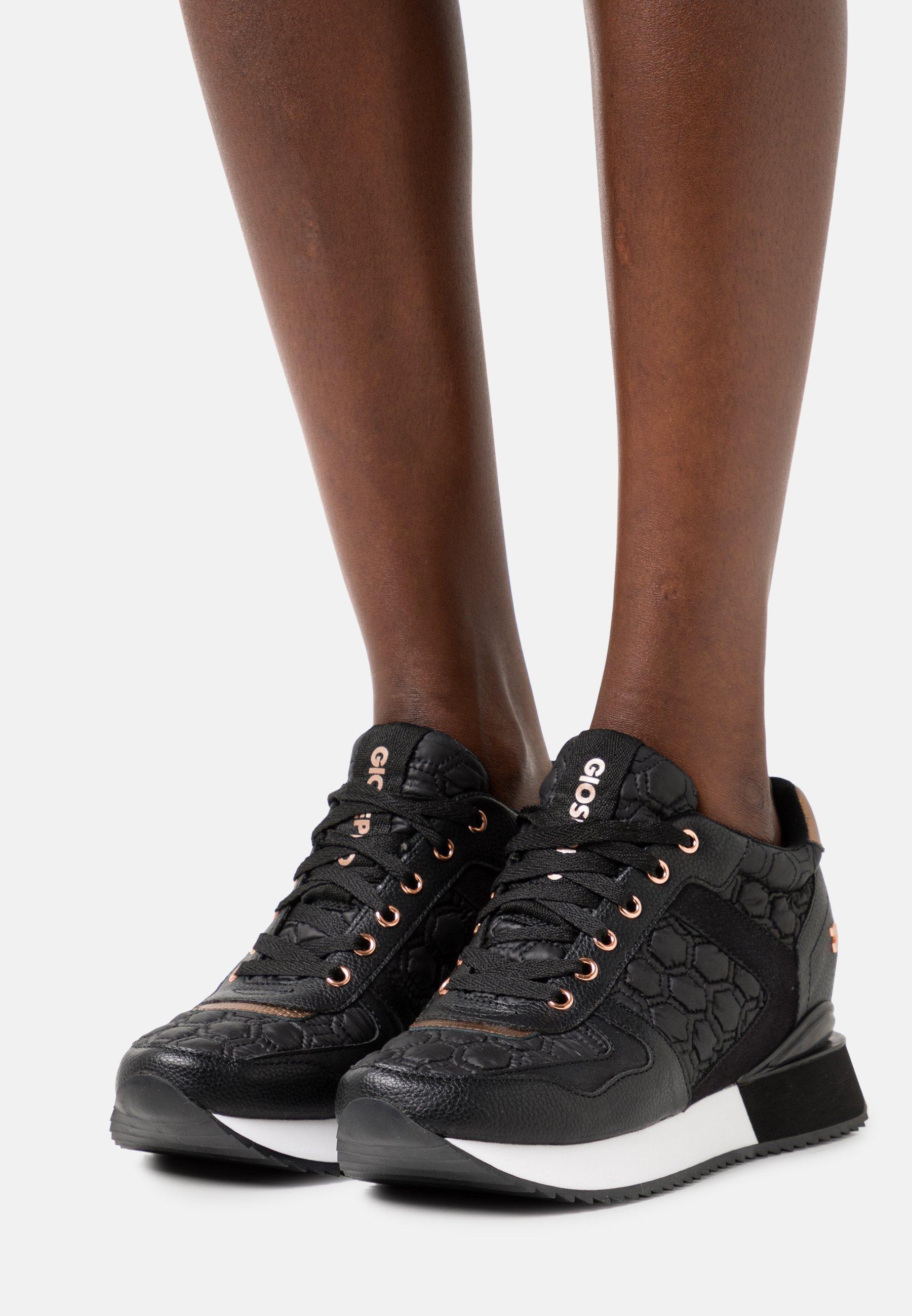 Mujer ULSTEIN - Zapatillas