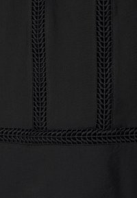 Rebecca Minkoff - IZZIE DRESS - Day dress - black - 2