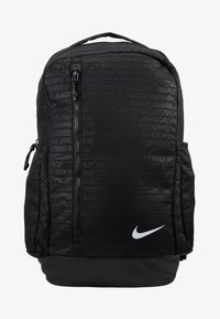 Nike Performance - VAPOR POWER 2.0 - Rucksack - black/white - 6
