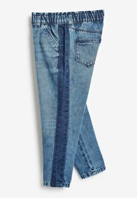 Next - Jeans Relaxed Fit - blue denim - 3