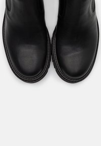 Homers - ROW - Platform ankle boots - black - 6