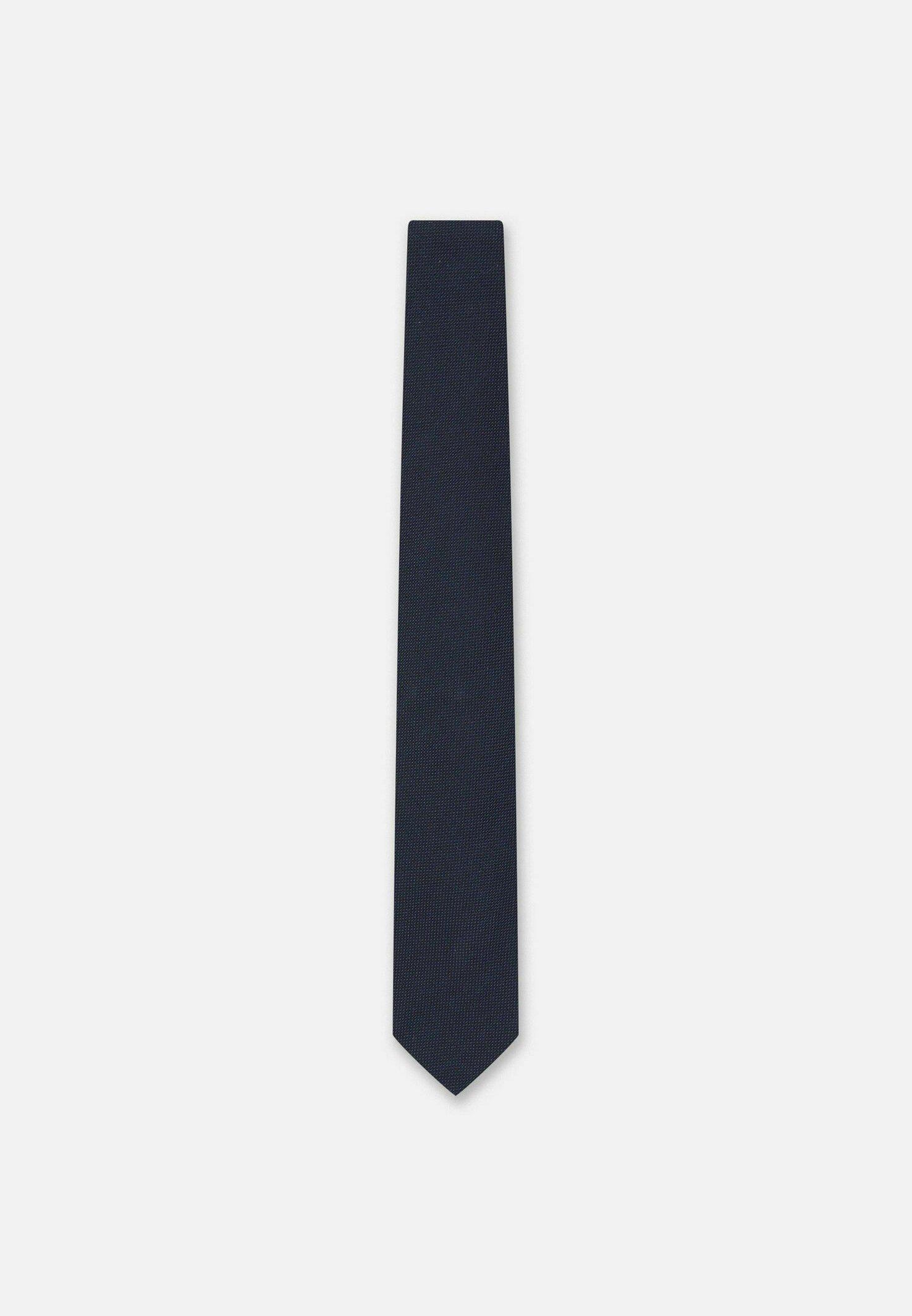 Homme SOLID PANAMA - Cravate