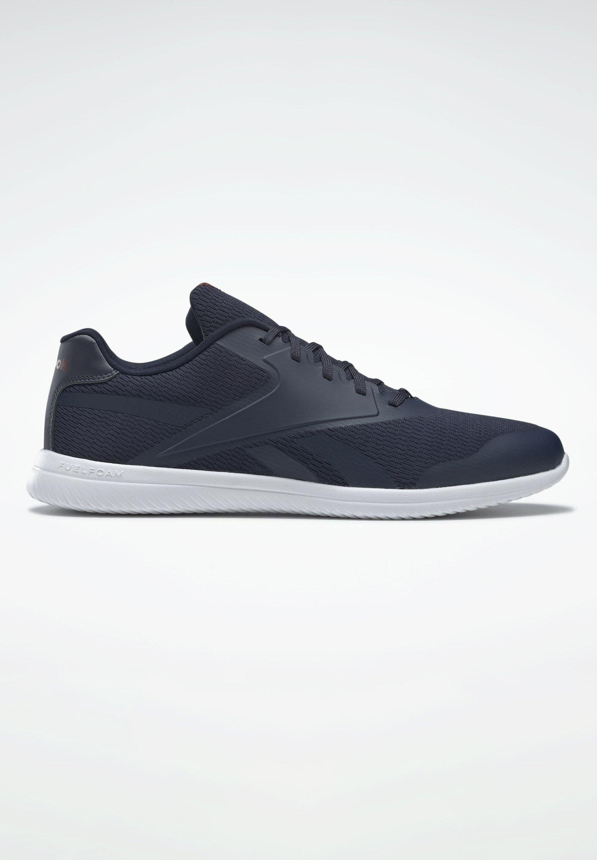 Uomo STRIDIUM - Sneakers basse