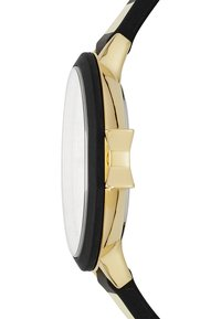 kate spade new york - PARK ROW - Watch - schwarz/beige - 3