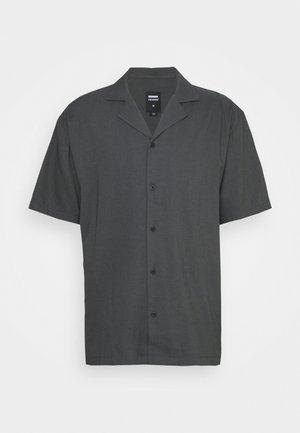 MADI - Skjorta - anthracite
