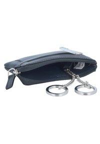 Maître - Key holder - black - 4