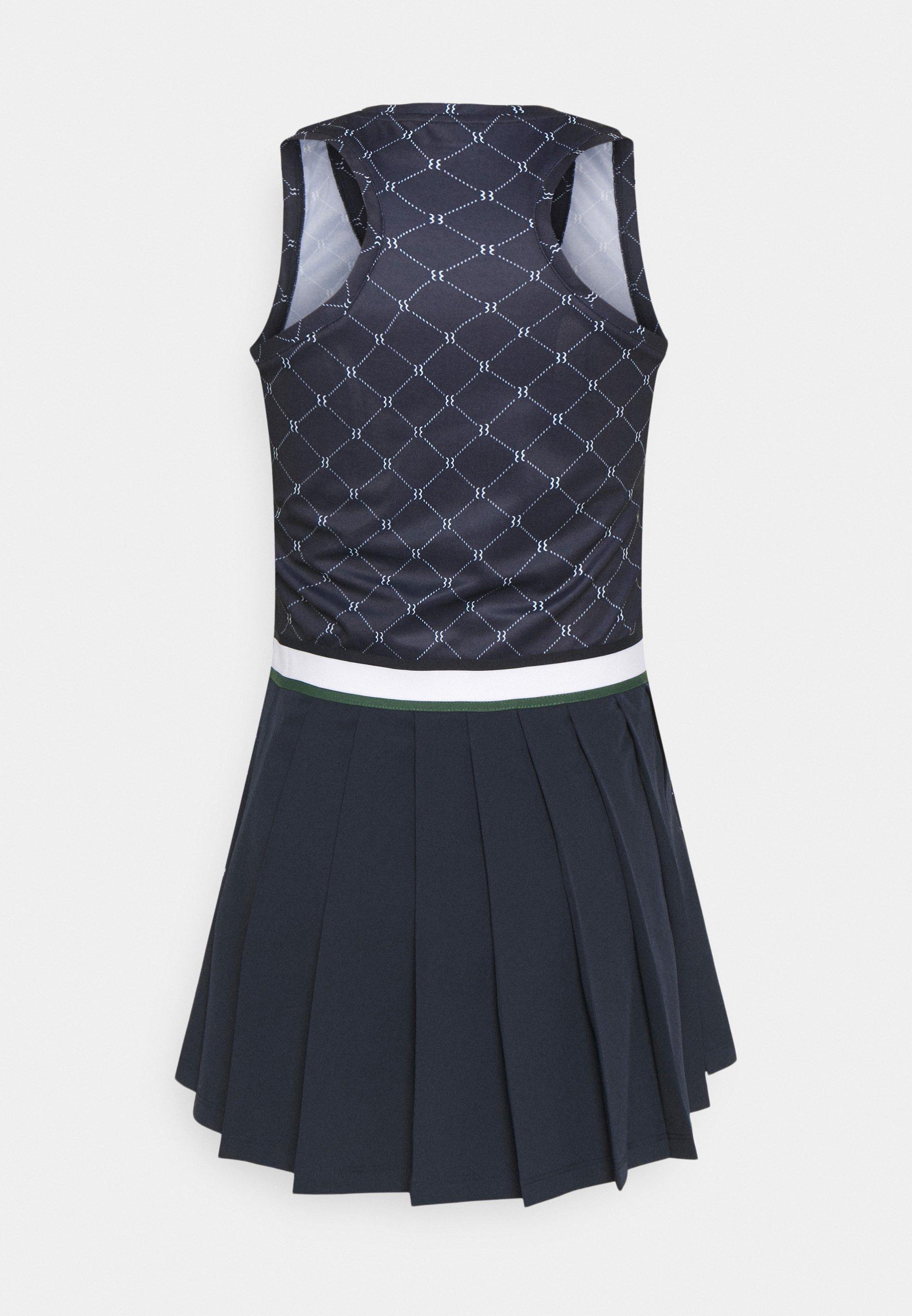 Women DRESS TESS - Sports dress