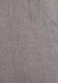 Esprit - Trousers - grey - 8