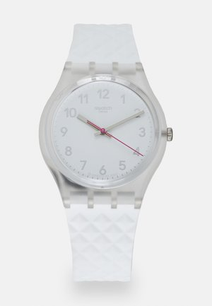 WHITENEL - Watch - white